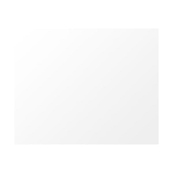 Bianco RAL9003
