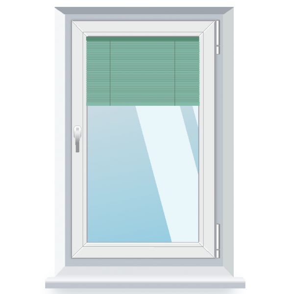 Interno vetro